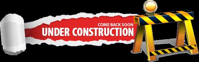 site-under-construction-png
