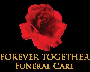 Rose FTFC Logo