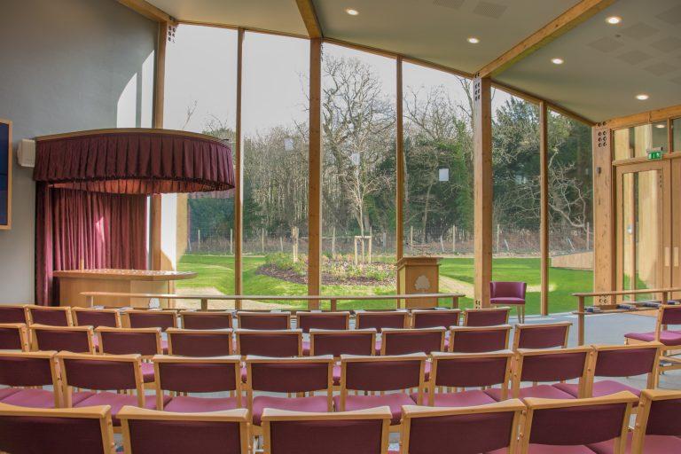 the-oaks-chapel