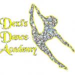 dexis dance academy