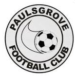 paulsgrove football club