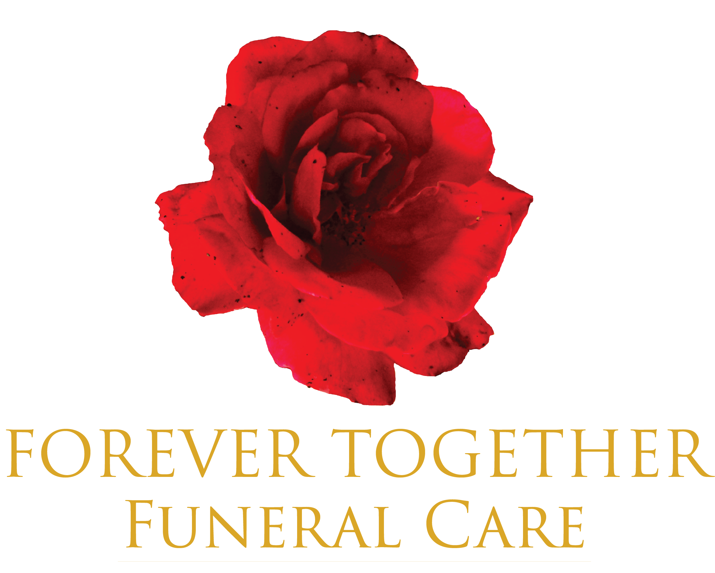 Forever Together Funeral Care