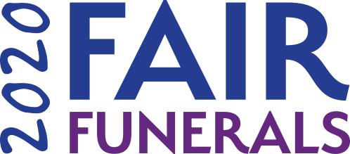FF2020 Logo
