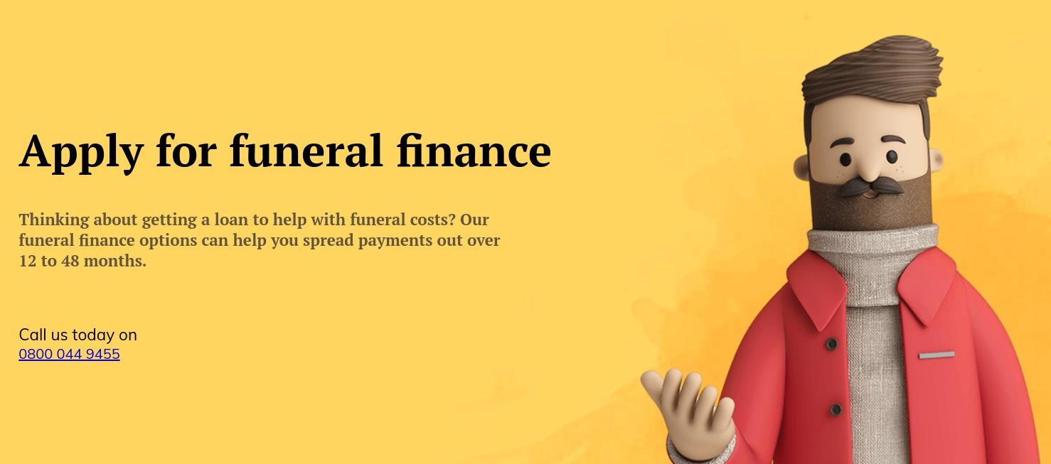beyond.life_funeral-finance