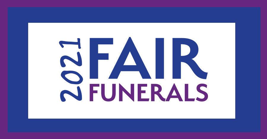 fair-funerals-pledge-2021-blog-image-900x
