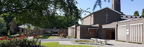 portchester-crematorium
