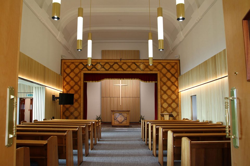 portchester-chapel