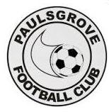 paulsgrove football club