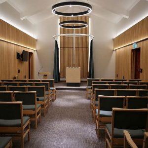 portchester-chapel-2